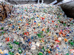 recycling-plastic-470-1208-md